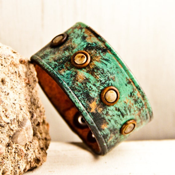 Father's Day Guy's Accessories Men's Jewelry OOAK