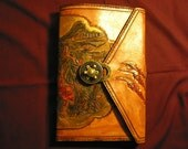 Dragon Boat Journal
