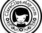 Custom Order RESERVED for claredecosta