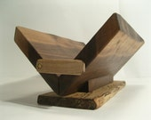 Bookbinder's Punching Cradle (reserved for ArtSeto)
