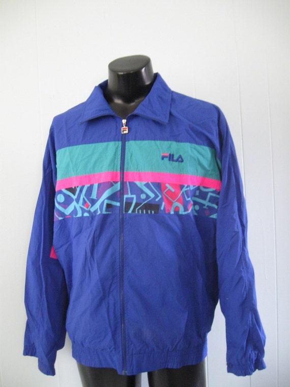 Womens Running Rain Jacket