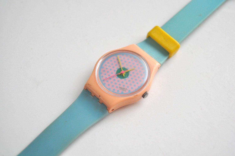 Швейцарские часы Swatch купить в Москве Каталог наручных