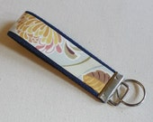 key fob, key chain, wristlet, NEVER LOSE YOUR KEYS AGAIN