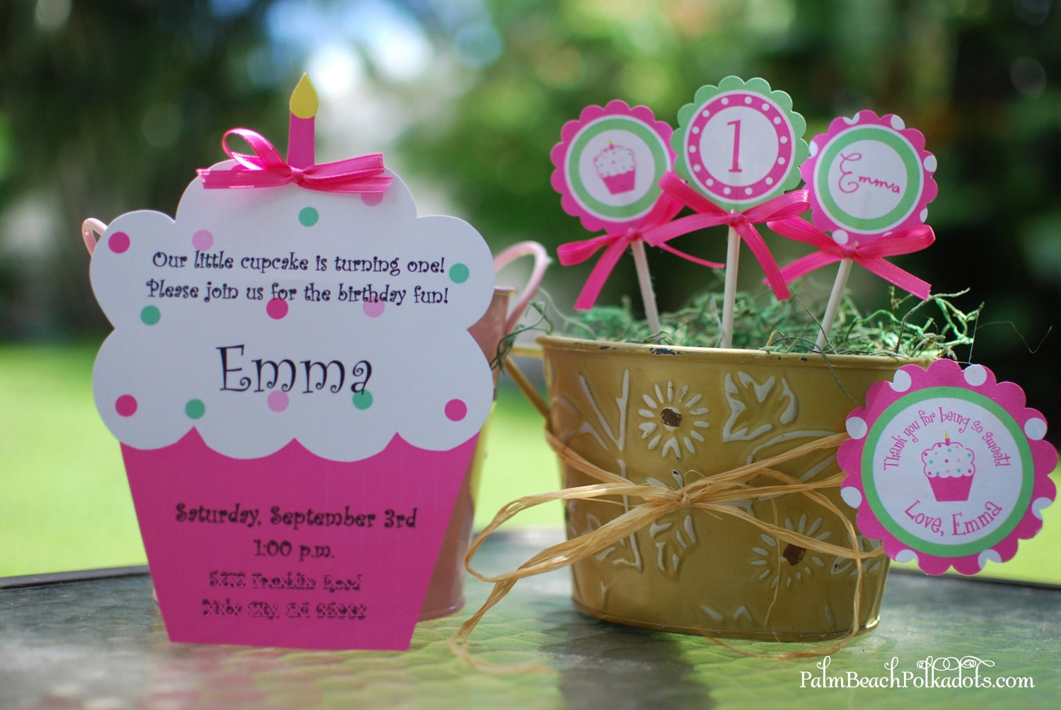 Cupcake Birthday Invitations correctly perfect ideas for your invitation layout