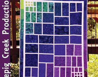 PDF - Shades Sewing Pattern