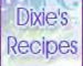 Enjoy Free Recipes