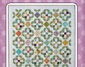 Mod Meadow PAPER pattern 0704