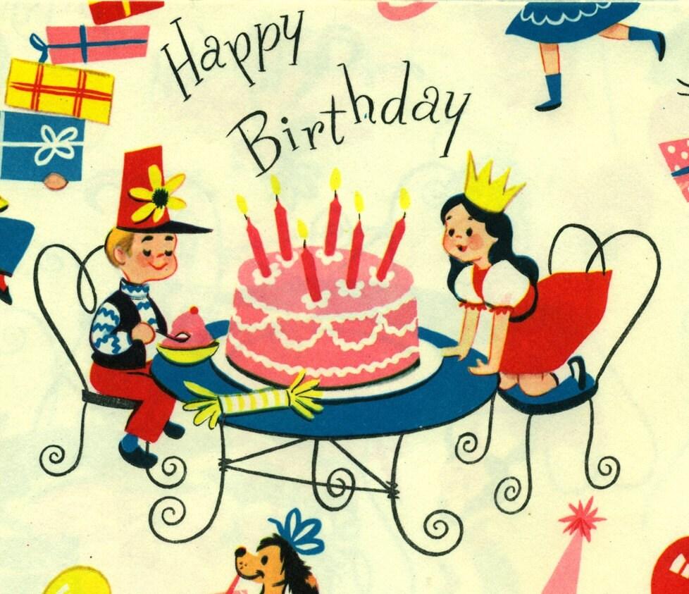 happy birthday song altered images lyrics