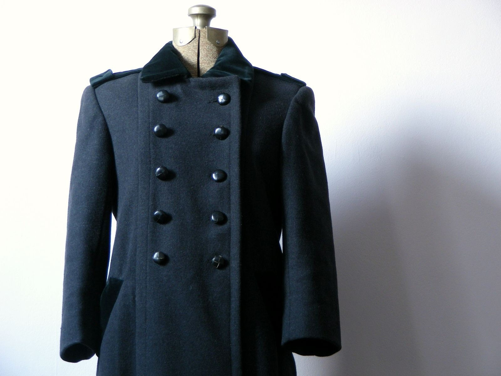 Russian Coat Images - Reverse Search