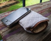Reserved for LetterKay - iPod case