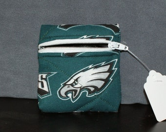 Eagles Pouch X-Small (XS11)