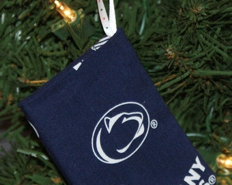 Penn State Gift Card Holder (GCO61)