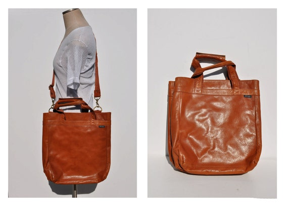 carry on vintage laptop messenger bag tote leather faux leather