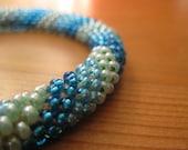 1001 Arabian Nights Bracelet
