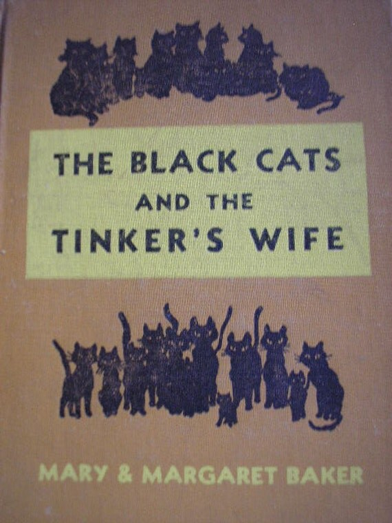 the black cat wifes pov The narrator's wife, a woman of agreeable disposition who likes animals and obtains many pets for her husbandfirst black cat, a cat named pluto that loves the narrator but irritates him when it follows him everywheresecond black cat, a cat that resembles the first black cat and may be a reincarnation of the.