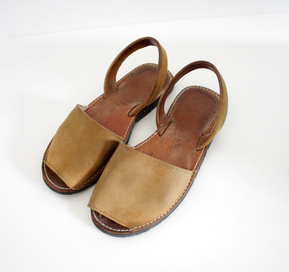 Find great deals on eBay for brown peep toe shoes. Shop with confidence.