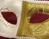 Puro Decadenza Mask