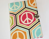 A Time for Peace- Kindle, Nook Simple Touch, Nook, or Nook Color, Kobo eReader Cover