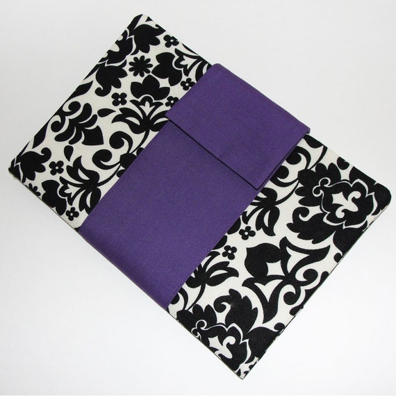 The Color Purple - Kindle, Nook Simple Touch, Nook, or Nook Color, Kobo eReader Cover
