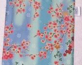Peach Blossom Wet Bag