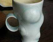 Bulge Cup
