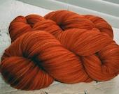 Shawl Yarn - Sienna