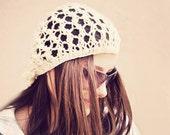 Summer Hat, Nautical Hat, Trendy Hats, Summer Beanie, Womens Summer Hats Women, Womens Summer Beanie Summer Beanies Women Lightweight Beanie