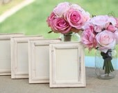 Shabby Chic Wedding Signs Rustic Decor (item P10231)
