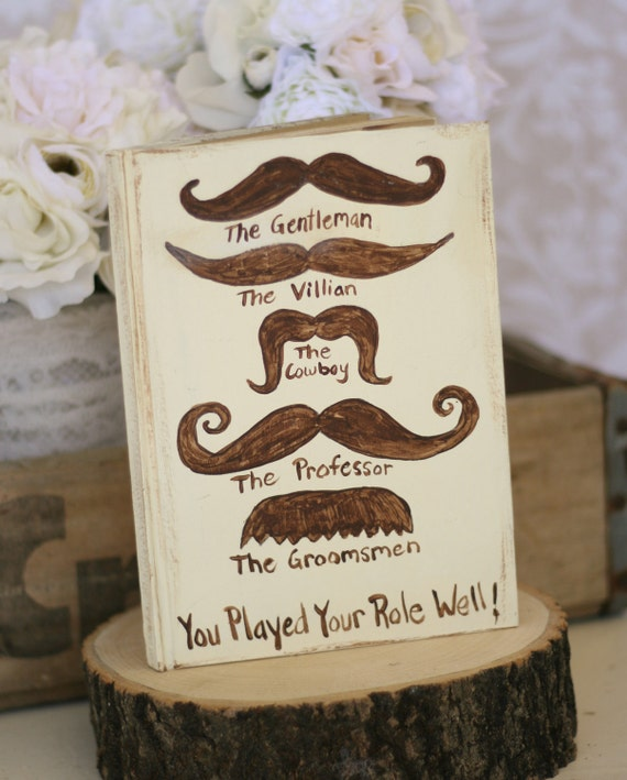 Groomsmen Wedding Gift: Unavailable Listing On Etsy