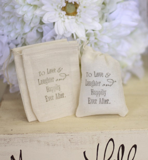 Wedding Candy Bar Saying