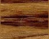 Wood Gavel Custom Order for Brandi and Judge