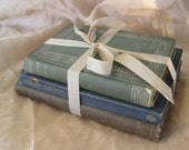 Vintage Collection of Classic Literature Lucile Julius Caesar Tanglewood Tales
