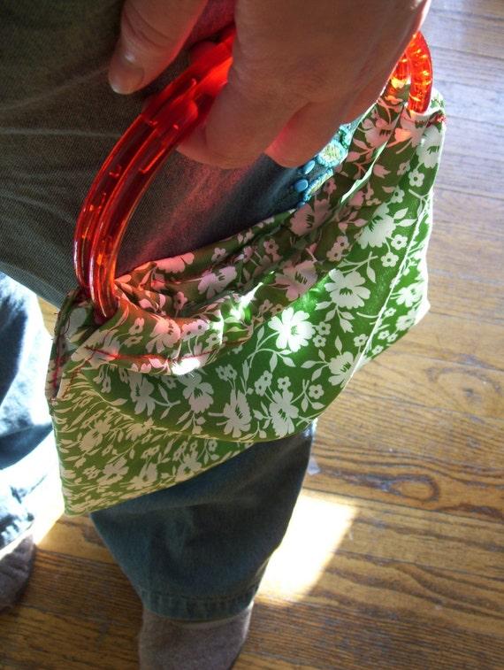 SALE Ester Hand Bag