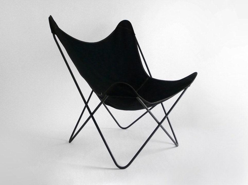 Replika Butterfly Chair Gesucht Living Glamunity Das Glamour Forum
