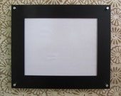 8x10 aluminum frame