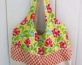 Original Tote Bag - How Does Your Garden Grow