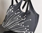Teacher Appreciation Gift Original Tote Bag - Spark