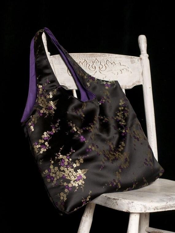 Cherry Blossom - Original Bag