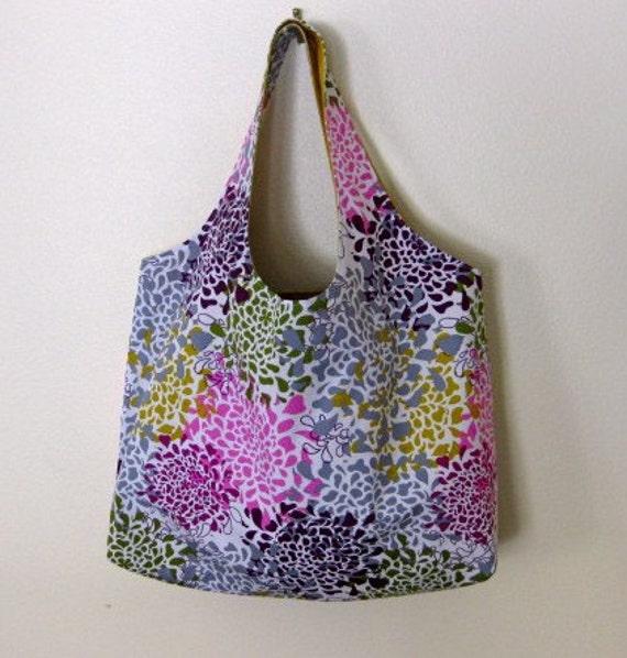Victoria - Ultimate Bag