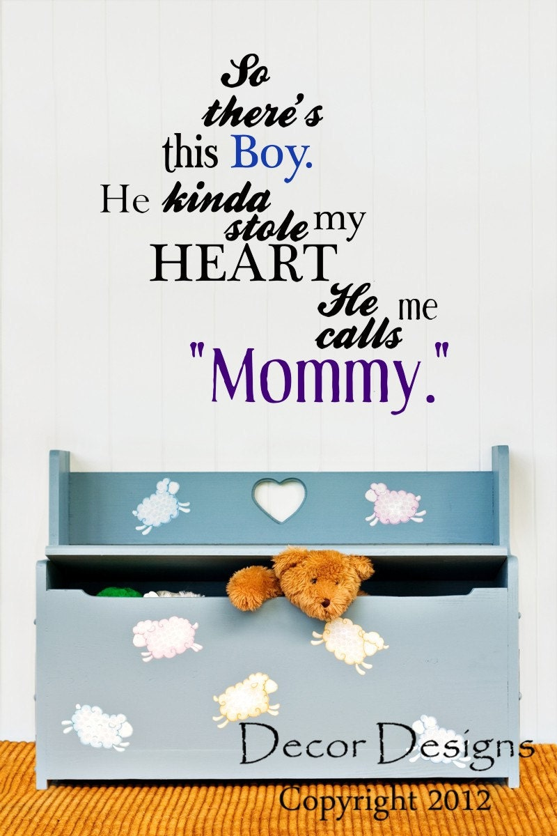 Mom To Son Quotes Mother And Son Quotes And Sayings  Bitami