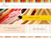Colorful Customizable ECommerce Unlimited Products No Monthly Fees l You manage your own site