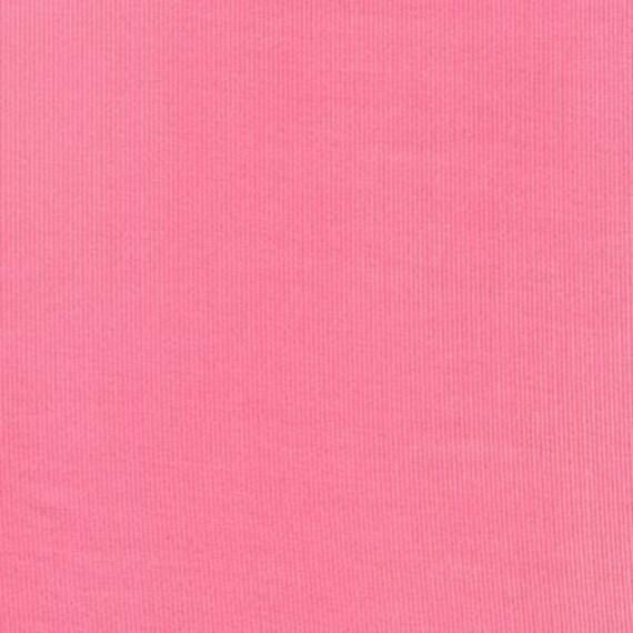 Blush, 21 wale Cotton Corduroy, extra wide