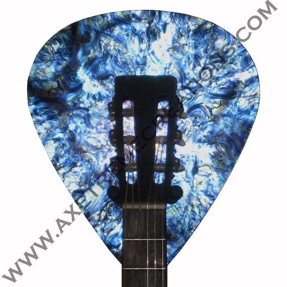 string swing guitar hanger instructions
