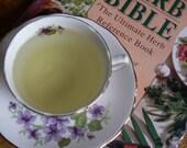 Custom Listing for Wiccked - Relax Herbal Tea Blend 120g
