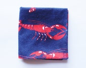 Modern Pocket Square Accessory for Men and Boys