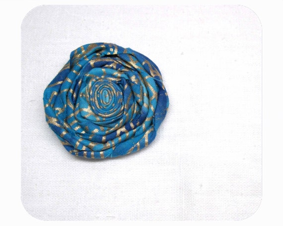 Lapel Flower for Men and Boys for the Paul McCall Line
