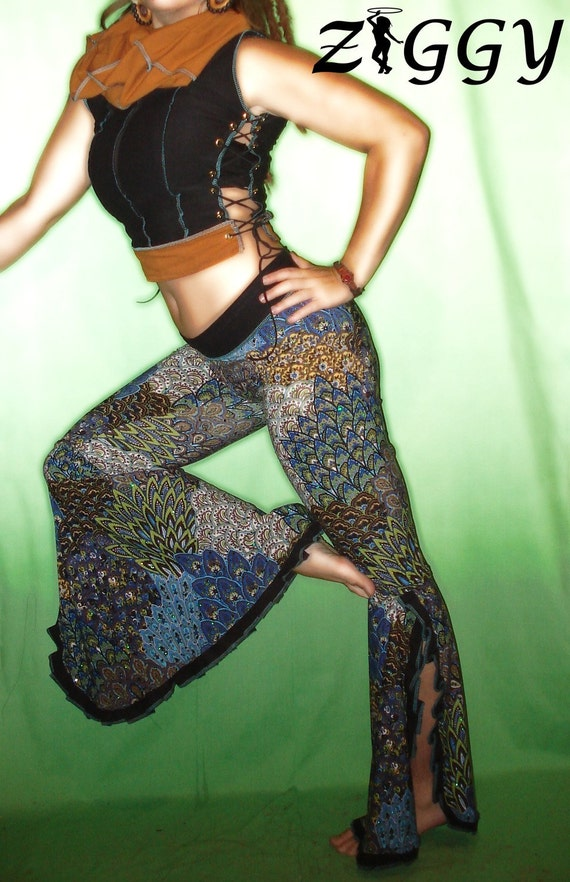 Custom Cropped Scoodie Lace Up Tank