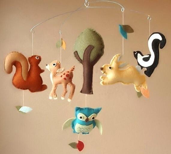 Как сделать игрушки для кота из цветного фетра 13