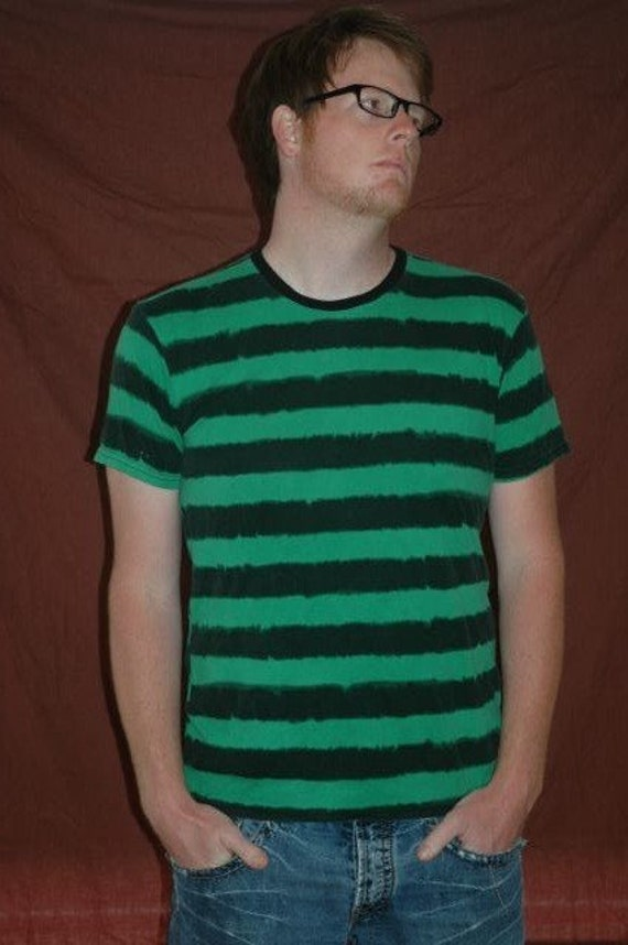 black white striped shirt : Target