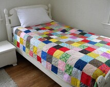 Popular Items For Twin Xl Bedding On Etsy